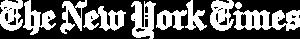 NYT-wordmark W2